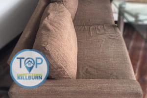 Top Carpet Cleaning Kilburn