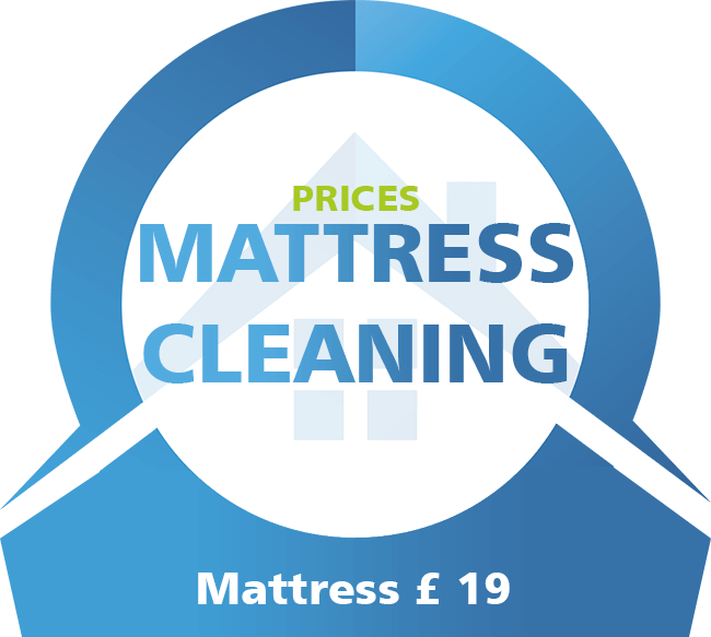 prices-mattress-cleaning
