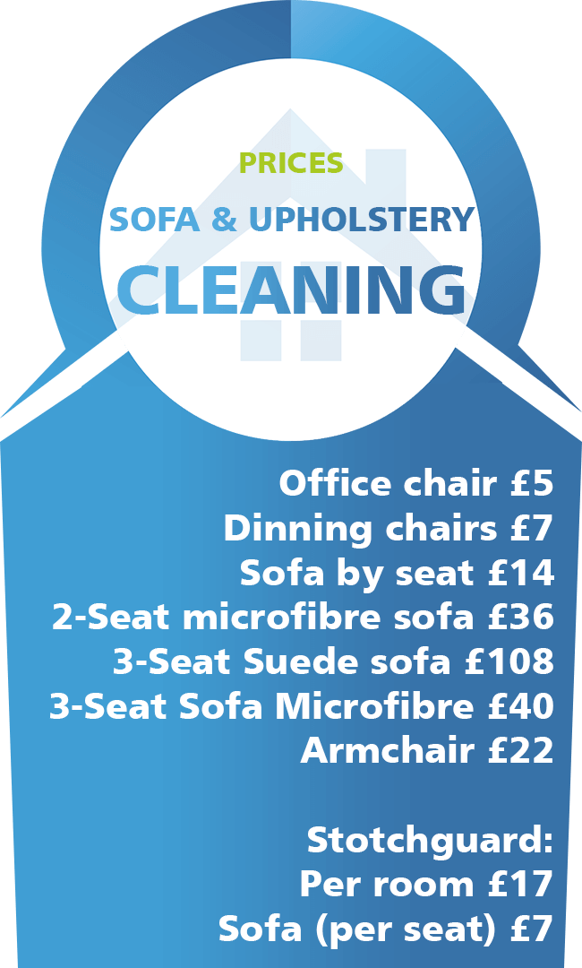 prices-sofa-and-upholstery-cleaning